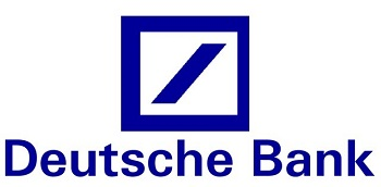 Deutsche Bank Blocked Account