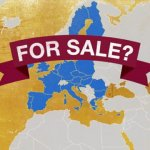 European Commission Reports on Risks of Investor Citizenship and Residence Schemes in EU