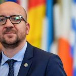 Belgian PM suggests Visegrad countries should be expelled from Schengen