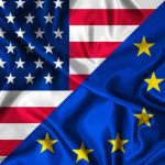 EC discusses visa-reciprocity with US – decides against imposing visa requirements