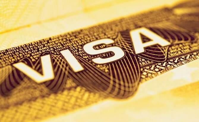 Golden Visa Scheme