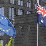 Australians Will Have to Register Online to Visit Europe Starting in 2021