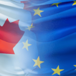 Canadians Will Need to Apply for a Travel Authorization to Visit Europe from 2021