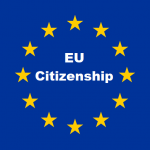 EU Countries Granted Citizenship to Over 800k Persons in 2017 – Main Recipients Were Moroccans, Albanians, Indians