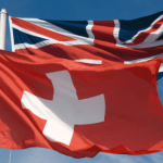 Britons Will Not Need a Visa to Switzerland After Brexit, Even for Lengthy Stays