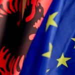 Dutch MPs Propose the Suspending of Visa-Free Travel for Albanians in the Schengen Zone