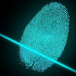 EU Votes to Create a Gigantic Biometrics Database