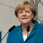 Merkel: Croatia Is on the Right Path to Join Schengen – Germany Supports Its Accession