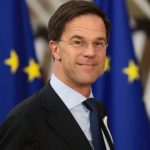 """Dutch PM: Romania Will Join Schengen Zone """"When It Complies With the Rule of Law and Democracy"""""""